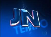 JN Tempo 2009
