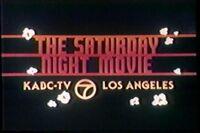 KABC Movie (1980)