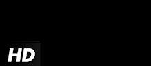 MTV HD-0