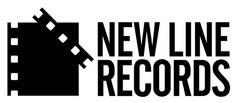 New Line Records