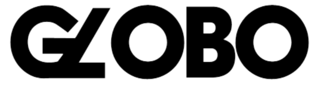 File:Organizacoes Globo logo.png
