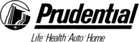 Prudentiallogo1980