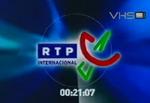 RTP I
