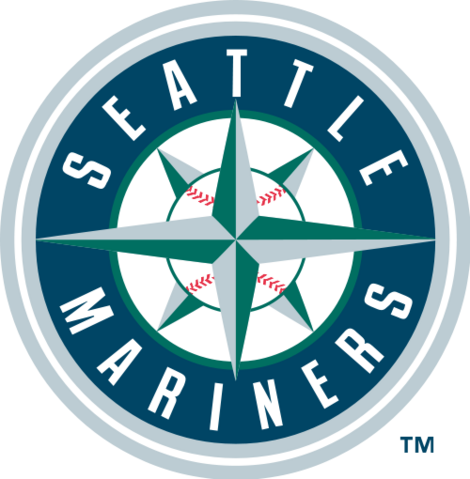 File:Seattle Mariners.png