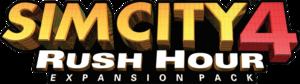 SimCity 4 - Rush Hour
