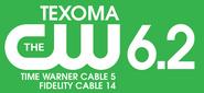 Texoma CW