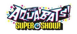 The-aquabats-super-show-85427773