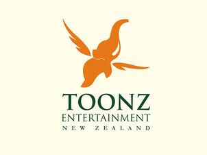 Toonz-toonz-entertainment-launches-in-new-zealand