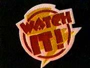 WatchITV!