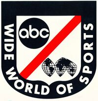 Wide World of Sports 1960s