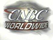 Cnbc worldwide96