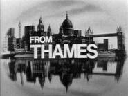 End1968-fromthames