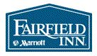 Fairfield Inn Marriott Original