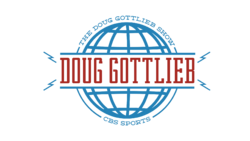 Gottlieb logo