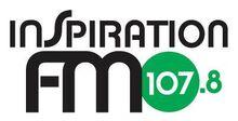 Inspiration FM (2016)