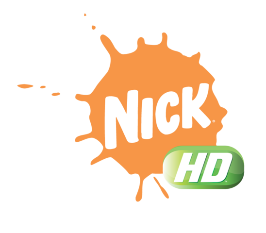 File:Nick hd.png