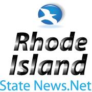 Rhode Island State News.Net 2012