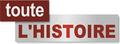 Thumbnail for version as of 00:22, November 20, 2011