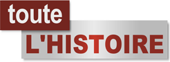 File:Toute l'Histoire logo 2011.png