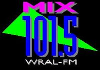 Wralfm-1998-1999