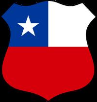 1952-0