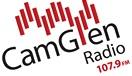 CAMGLEN RADIO (2015)