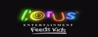 Corus-entertainment-logo-feeds-kids-version-logo