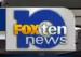 Fox10newsbug