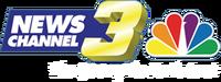 KIEM Main Logo