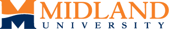 File:Midland University.png
