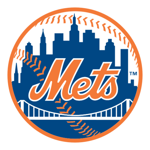 File:New York Mets.png