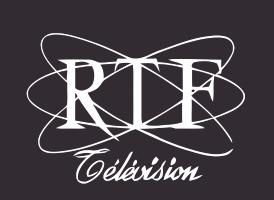 File:RTF Télévision.png