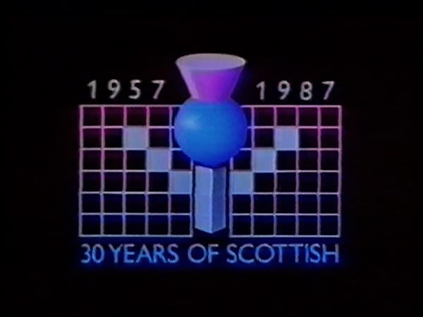 File:Scottish 30years ident a.jpg