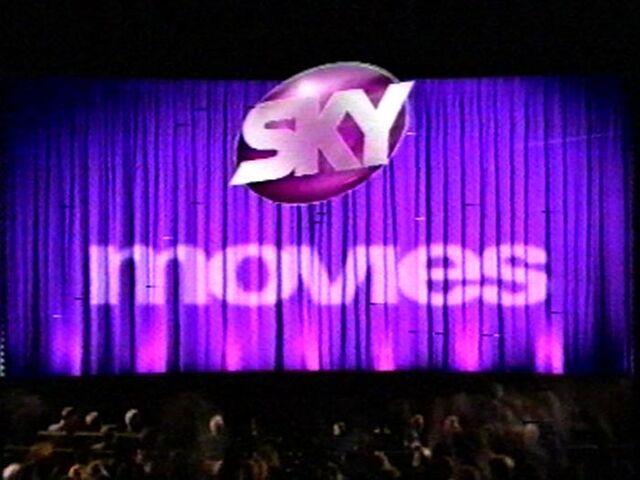 File:Skymovies screen1 id1997.jpg