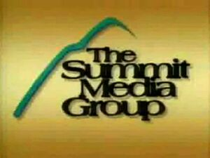 Summit Media Union 94