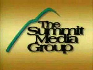 Summit Media Union 94
