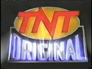 TNT original