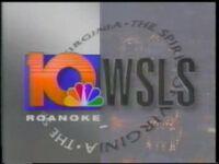 WSLS 1996