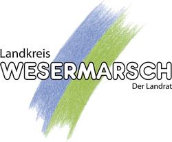 Wesermarsch