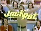 160px-Jackpot74