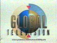1995-1997(ID)