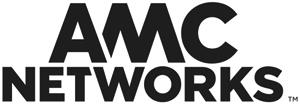 File:AMC Networks Logo.jpg