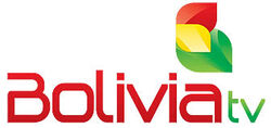 BoliviaTV-logo