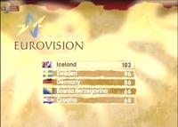 Eurovision1999 4y44874884