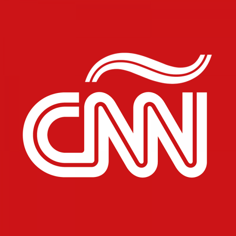Image result for cnn en espanol logo
