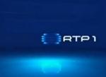RTP 2004