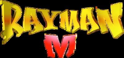 RaymanMLogo
