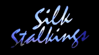 SLIKSTALKINGS LOGO