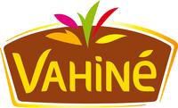 Vahiné logo