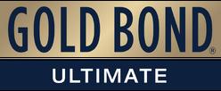 20160516 logo goldbond--6fab15b7e7f13311e6cb076f9e76159c